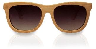 Holzsonnenbrille_Overseer_Wheat_6949