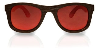 Holzsonnenbrille-Overseer-Black-red_2