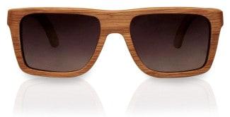 Holzsonnenbrille_Driver_Oak_6515