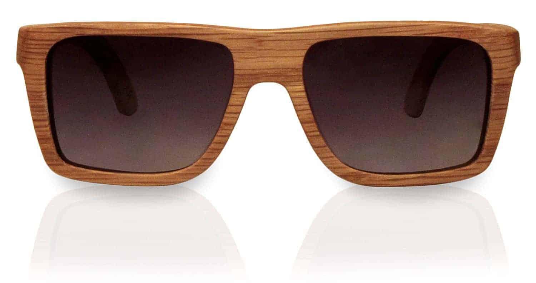 Holz Sonnenbrille Driver Oak oqd5Sj