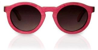 Holzsonnenbrille-Sweetheart-Skate-6548