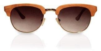 Holzsonnenbrille-Highroller-Beech-6558
