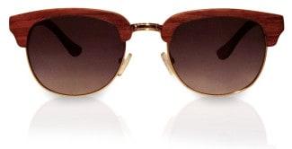 Holzsonnenbrille-Highroller-Beech-6565