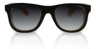 Holzsonnenbrille_overseer_black_denim_1500_front