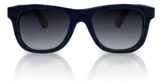 Holzsonnenbrille_Overseer_Denim_1500_front