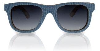 Holzsonnenbrille_Overseer_Jeans_1500_front