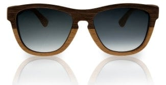 Holzsonnenbrille_overseer_swing_1500_side