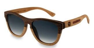 Holzsonnenbrille Overseer Swing