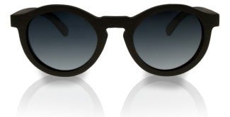 Holzsonnenbrille_sweetheart black_1500_front