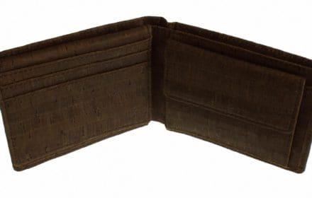 Cork Wallet Brown_standard