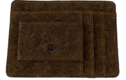moneyclip_brown_front