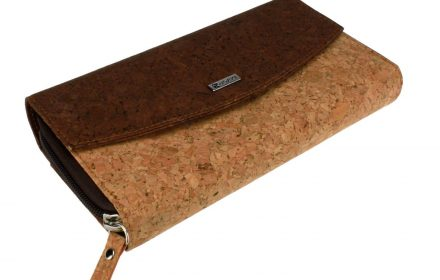 Cork_Purse_Deluxe_plain